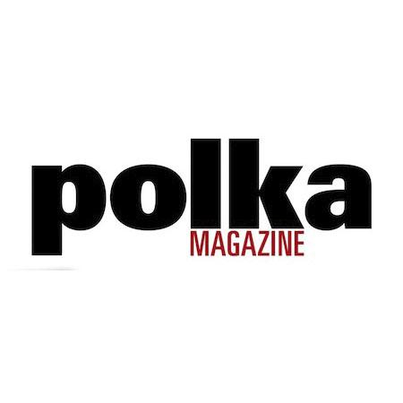 Polka Magazine