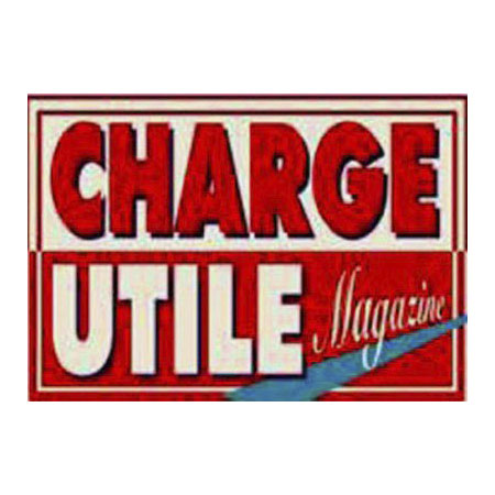Charge Utile