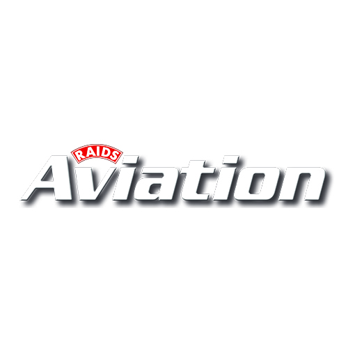 Raids aviation