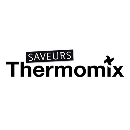 Saveur thermomix