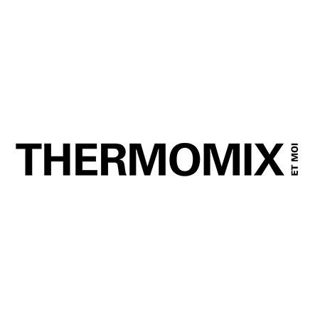 Thermomix et moi
