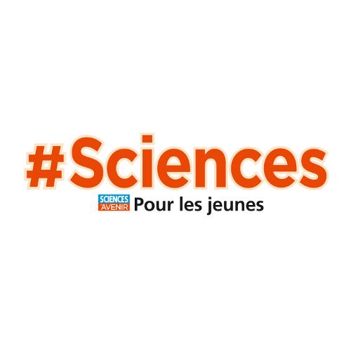#Sciences