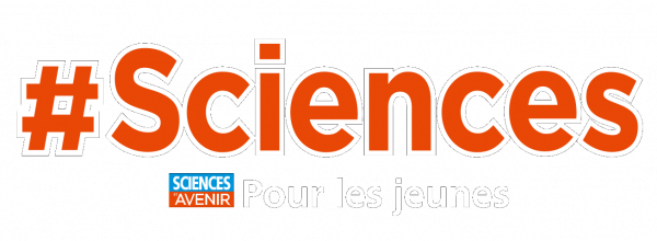 #Sciences marketing sans fond