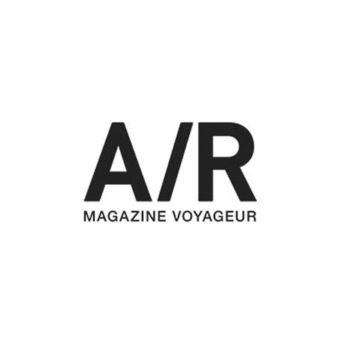Ar magazine