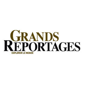 Grand reportages