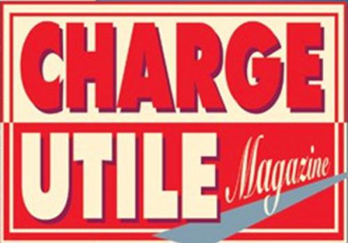 logo_charge_utile