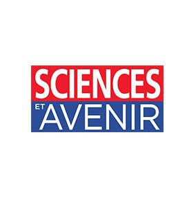 Science et avenir