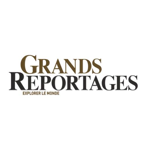 Grands Reportages logo 500