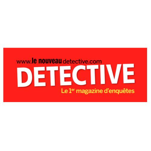LE-NOUVEAU-DETECTIVE