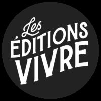 Logo_EDITIONSVIVRE